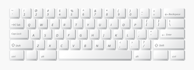 printable_keyboard_layout_small