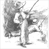 typing_test_huckleberry_finn_c40