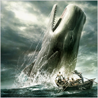 typing_test_moby_dick