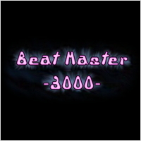 typing_game_beat_master_3000
