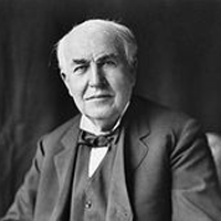 typing_test_thomas_edison