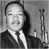 typing_test_martin_luther_king_jr
