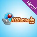 Free Online Games for Kids